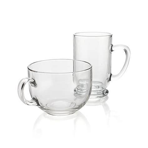 Browse a variety of modern furniture, housewares and decor. Caffeine Mug in Coffee Mugs & Teacups | Crate and Barrel in 2020 | Caffeine mugs, Mugs, Coffee mugs
