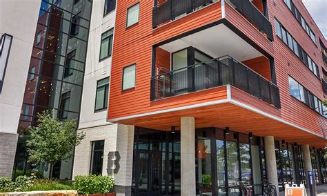 Appartments In Pittsburgh by Eastside Bond Apartments Pittsburgh Pa 15206