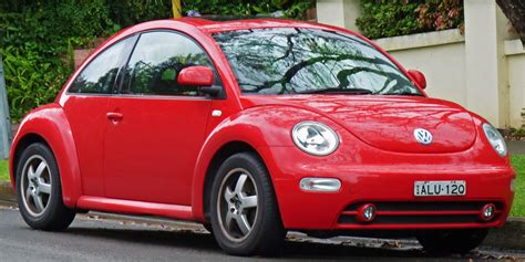 volkswagen new beetle volkswagen new beetle wikiwand
