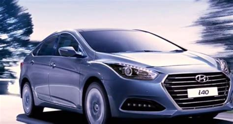 What Country Makes Hyundai Cars by New Hyundai Car Launch In India 2016 2017 2018