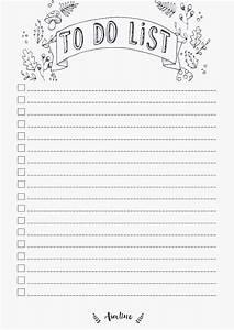 To Do Liste Zum Ausdrucken Kostenlos : t konten vorlage zum ausdrucken kostenlos 21 das neueste to do liste vorlage zum ausdrucken ~ Yasmunasinghe.com Haus und Dekorationen