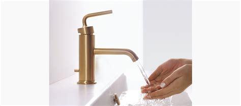 Standard Plumbing Supply  Product Kohler K144024acp