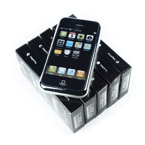 iphone scale constant iphone digital pocket scale needful things