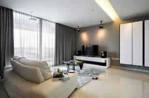 moderne gardinen für wohnzimmer coole gardinen ideen für sie 50 luftige designs fürs moderne zuhause
