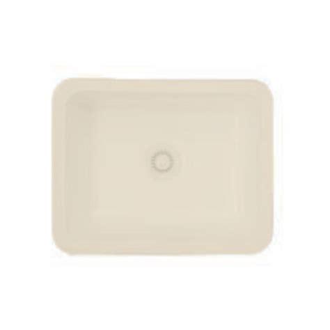 beat kitchen sink kitchen sink madrid standard single bowl mount 1538