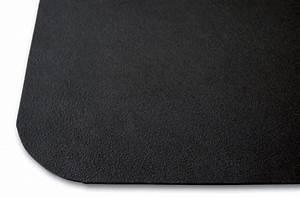 miltex 68570101 a 23990 eur miltex tapis de confort yoga With tapis yoga avec confort canapé