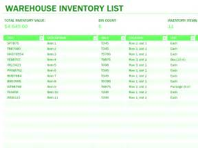 Gantt Chart Template For Excel 2010 Inventory Related Excel Templates For Microsoft Excel 2007 2010 2013 Or 2016