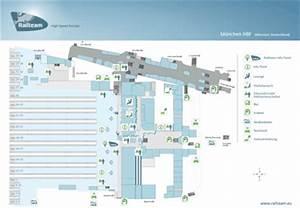 Fundbüro Düsseldorf Hbf : m nchen hauptbahnhof ~ Watch28wear.com Haus und Dekorationen