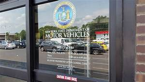 Albany DMV moving to Central Avenue in 2019 - Times Union