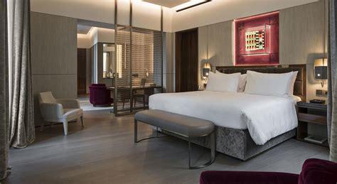 hotel chambre romantique hôtels de charme à rome 3 adresses romantiques et