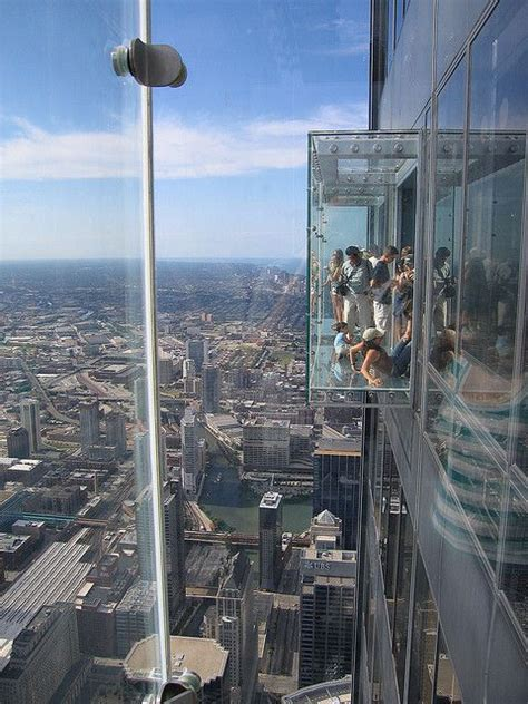 Sears Tower Observation Deck by Pin By Cyndy Jostiak On National Treasures Pleasures