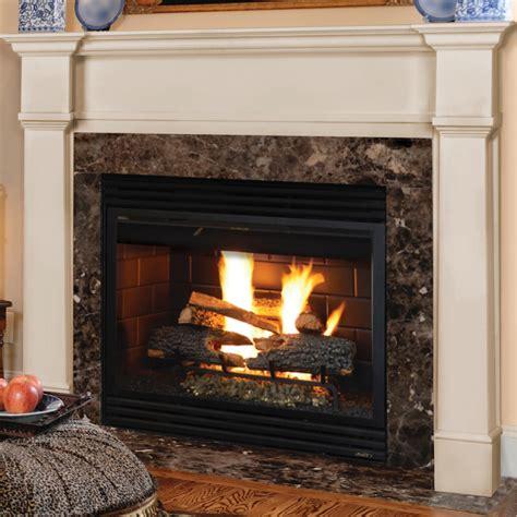 pearl mantels richmond fireplace mantel surround reviews