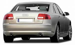 Audi Original Teile : a8 d3 4e audi teile ahw shop vw audi original ~ Jslefanu.com Haus und Dekorationen