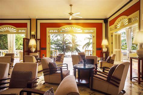 la veranda hotel phu quoc mgallery by sofitel la veranda resort phu quoc