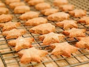 cat treat recipes per your pet 9 recipes for treats 187 curbly