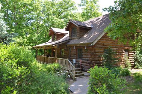 cabins in branson cabins in branson mo branson lodging amazing branson
