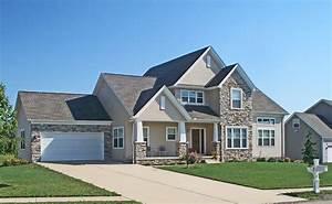 My dream in lif... Nice Houses