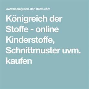 Stoffe Kaufen München : k nigreich der stoffe online kinderstoffe schnittmuster uvm kaufen stoffe kinder stoffe ~ A.2002-acura-tl-radio.info Haus und Dekorationen