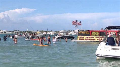 Boat R Miami by Boat Rental In Miami Ft Lauderdale Www Funrentalboats