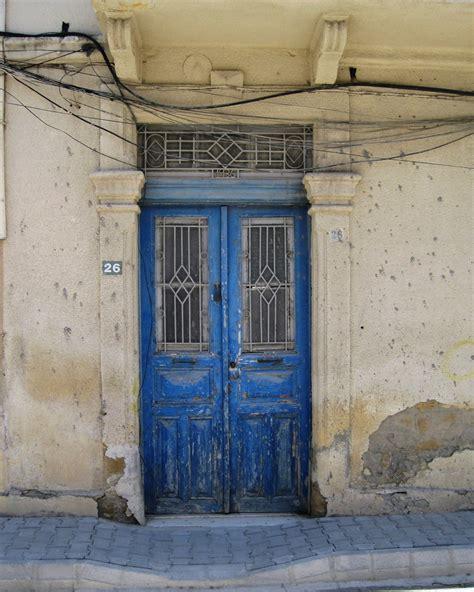 vintage doors for doors of cyprus cyprus in pictures vs fylde