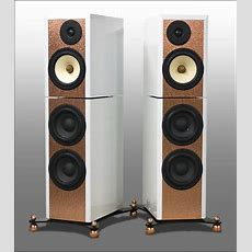 284 Best Custom Home Stereo Speaker Concepts Images On