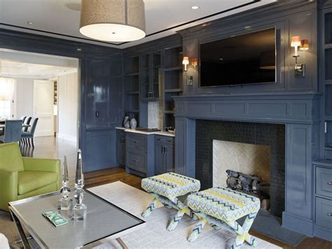 ideas for bedrooms 26 blue living room ideas interior design pictures