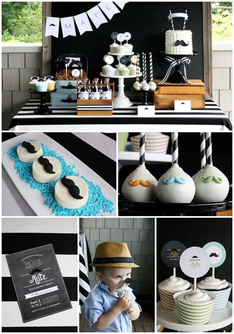 pin  catch  party  boy birthday party ideas themes