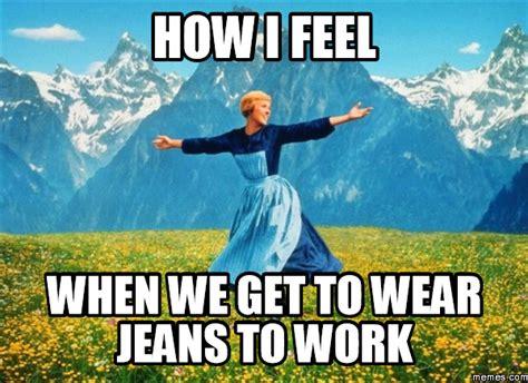 Jeans Meme - home memes com