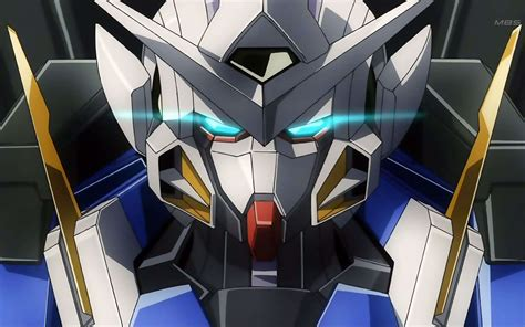 Gundam 00 Mobile Suit List by 10 Anime That Every Mecha Fan Must A Go Go Llc