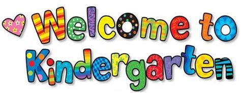 kindergarten info kindergarten