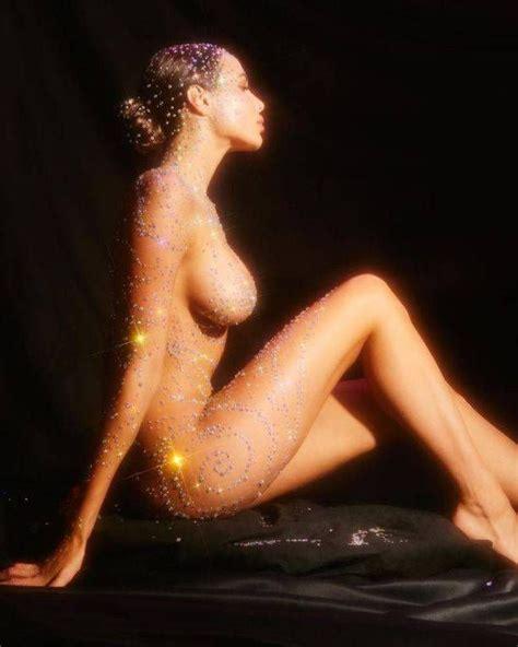 Anastasia Reshetova Nude Sexy Photos Thefappening