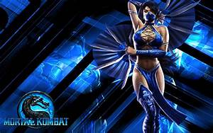 Cheapest Characters In Mortal Kombat History Part 2