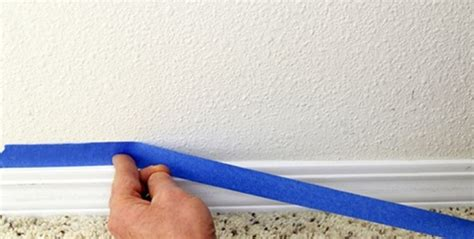 do you paint walls or woodwork trim first eco paint inc