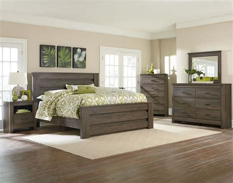 Mansion Bedroom Furniture by 25 Best Ideas About Mansion Bedroom On