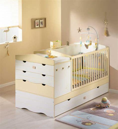 chambre transformable bébé sauthon j1101 lit chambre transformable