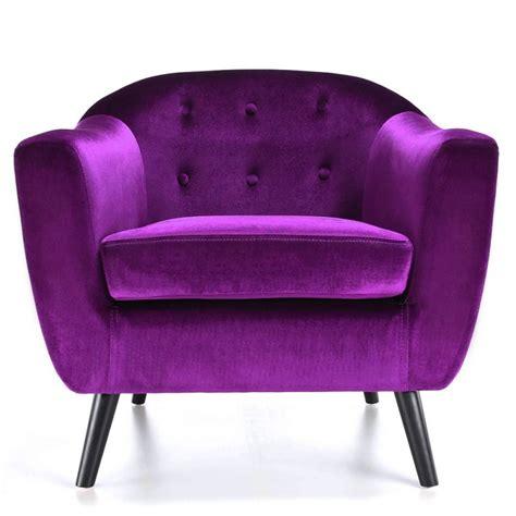 nettoyer fauteuil en cuir 28 images top 5 des astuces pour nettoyer le cuir gojimag