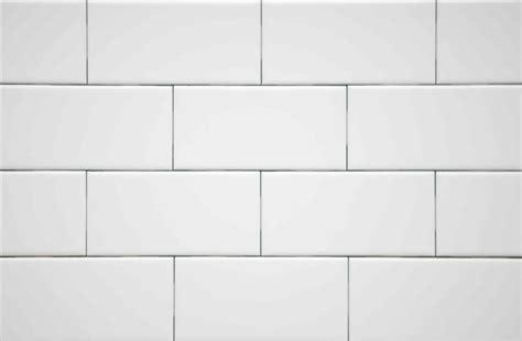 white subway tiles subway tile texture www pixshark com images galleries with a bite