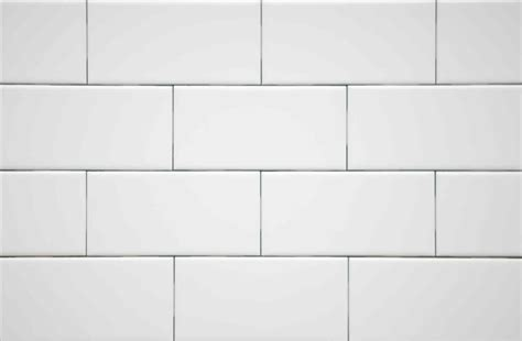 subway tile ideas for bathroom white subway tile texture datenlabor info