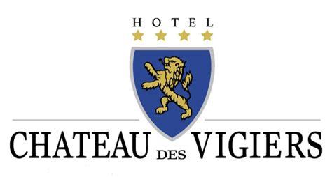 logo cuisiniste déco cuisiniste cherbourg montreuil 3138 cuisiniste