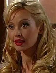 Rebecca Kratz Wiki : annalise hartman neighbours soap opera wiki fandom ~ Watch28wear.com Haus und Dekorationen