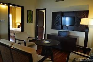 coast to coast furniture furnitures coast to furniture With living room furniture gold coast