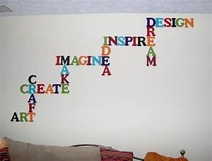 bulletin board and classroom decoration ideas on pinterest With wall word art