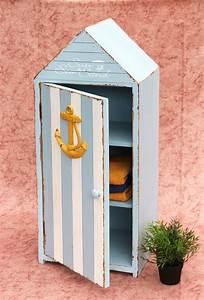 Möbel Xxl De : badschrank xxl bestseller shop f r m bel und einrichtungen ~ Yasmunasinghe.com Haus und Dekorationen