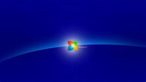 Cool Windows 8 Wallpapers Hd