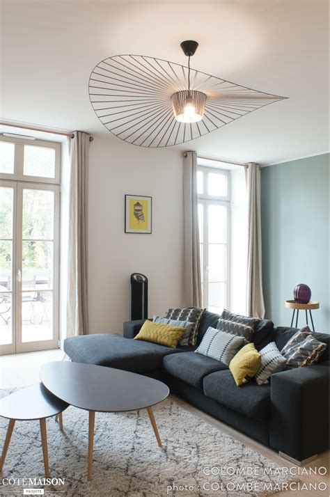salon 2 canap駸 canape cote maison canap design canap cuir canap scandinave canap 2 places salon