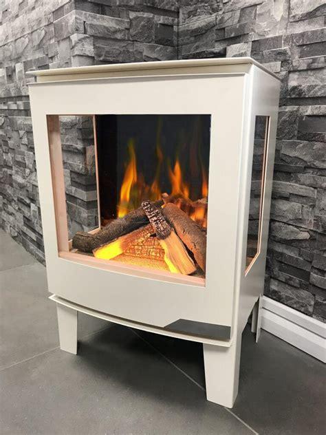 electric fires gallery edwards  sale edwards  sale