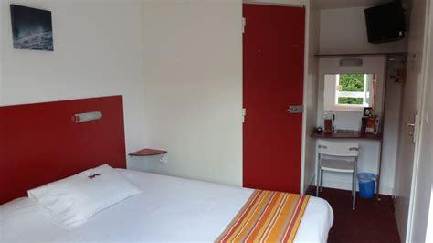 chambre hotel bordeaux chambres tarifs balladins eysines réservation hôtel