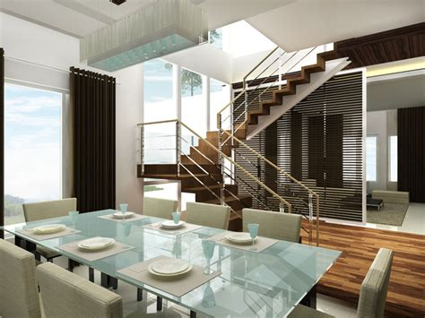 two storey house interior design double storey house interior design pictures rbservis com