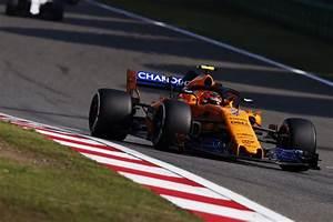 Grand Prix F1 2018 Calendrier : mclaren formula 1 2018 chinese grand prix ~ Medecine-chirurgie-esthetiques.com Avis de Voitures