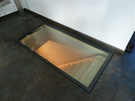 ouverture dalle beton pour escalier 28 images prix d un escalier en b 233 ton le co 251 t